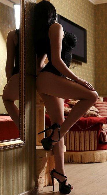 Проститутки м восточный округ г москва видео